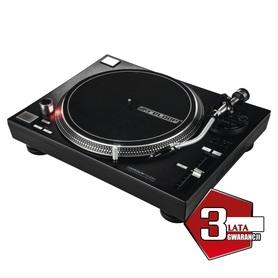 RELOOP RP-7000 mk2 - gramofon