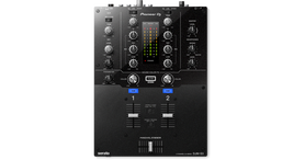 PIONEER DJM-S3 mikser