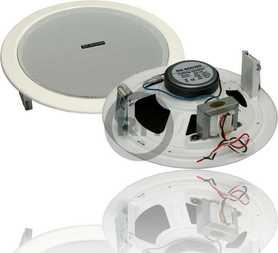 Głośnik SA3-22F