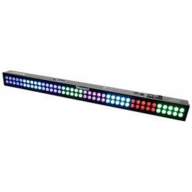 Belka oświetleniowa LED BAR BeamZ LCB803