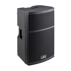Soundsation HYPER TOP 12A 1000W - kolumna aktywna