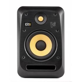 KRK V6S4 - monitor aktywny