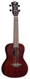 Luna Uke Vintage Mahogany Concert RDS - ukulele koncertowe