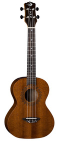 Luna Uke Vintage Mahogany Tenor - ukulele tenorowe