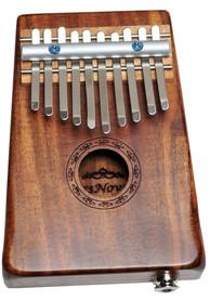 KALIMBA ArsNova electro WK-10NS(EQ)