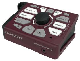TC Helicon Perform-VG Procesor wokalowy dla klawiszowców