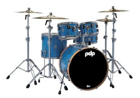 PDP by DW  Concept Maple Ltd. Edition