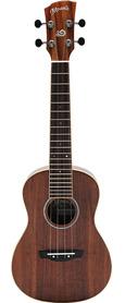 Samick M-200S - ukulele sopranowe