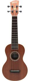 Samick M-50/NS - ukulele sopranowe