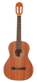 Samick CNGS6-1/NS - gitara klasyczna