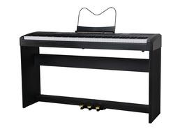 Ringway RP35 - pianino cyfrowe