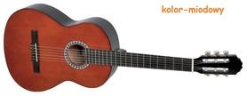 VGS BASIC 4/4 gitara klasyczna