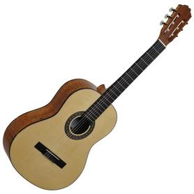 Ever Play Ars Nova 3 - gitara klasyczna