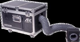 Wytwornica ciężkiego dymu 1500W AFX STRATUS1500