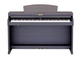Dynatone DPS-70 RW - pianino cyfrowe