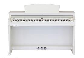 Dynatone DPS-70 WH - pianino cyfrowe