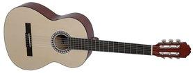 VGS BASIC PLUS 4/4 gitara klasyczna
