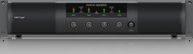 Behringer NX4-6000 Wzmacniacz mocy