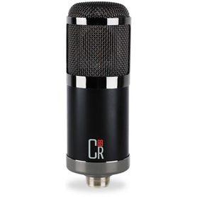 MXL CR89 – Mikrofon pojemnościowy