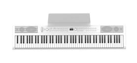 Artesia PE-88 WH - pianino cyfrowe