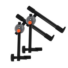Soundsation SPH-500 - ramiona do statywu klawiszowego