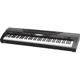 Medeli SP 4200 pianino cyfrowe
