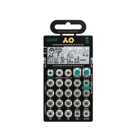 Teenage Engineering PO-35