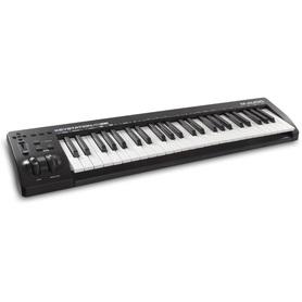 M-AUDIO Keystation 49 III - Klawiatura Sterująca