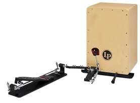 DRUM WORKSHOP PEDAŁ CAJON PEDAL DIRECT DRIVE