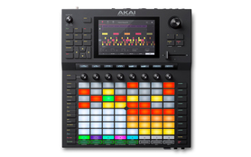 Akai FORCE