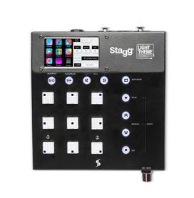 Stagg SLT-REMOTE-2 - sterownik oświetleniowy LightTheme™