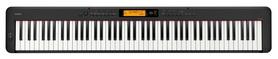Casio CDP-S350 Pianino cyfrowe