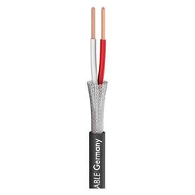 Sommer Cable SC-Scuba 14 HIGHFLEX - kabel mikrofonowy, szpula 100m