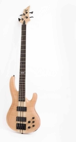 LTD B1004 NS - gitara BASOWA