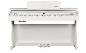 Artesia DP-3+ WH PVC - pianino cyfrowe
