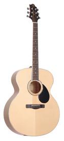 Samick GJ-100S N - gitara akustyczna