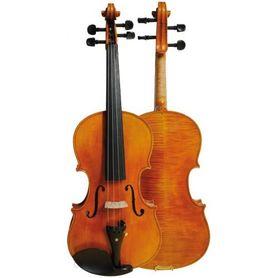 Skrzypce Franz Sandner Concert MV-4  1718