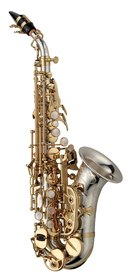 Yanagisawa Saksofon sopranowy w stroju Bb SC-WO37 Elite