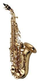 Yanagisawa Saksofon sopranowy w stroju Bb SC-WO10 Elite