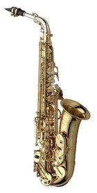 Yanagisawa Saksofon altowy w stroju Eb A-WO30 Elite