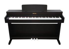 Dynatone SLP-260 RW - pianino cyfrowe