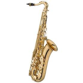 JUPITER JTS 1100Q (GL) Saksofon tenorowy w stroju Bb