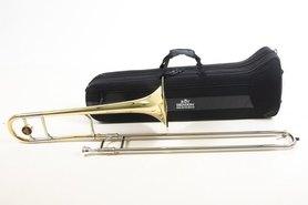 Roy Benson TT-242 - Puzon tenorowy