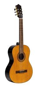Stagg SCL60 NAT - gitara klasyczna