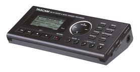 TASCAM GB-10 Trener/Rejestrator do gitary i basu