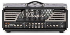 Bugera 333XL INFINIUM Wzmacniacz gitarowy lampowy