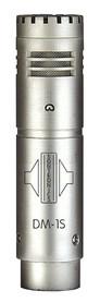 Sontronics DM-1S mikrofon pojemnościowy