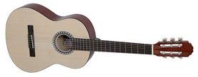 VGS  BASIC PLUS 3/4 gitara klasyczna