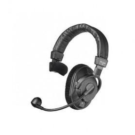 BEYERDYNAMIC DT 280 200/80 Ohm MKII - słuchawki