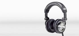 ULTRASONE PRO 900i - słuchawki